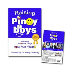 raising-pinoy-boys