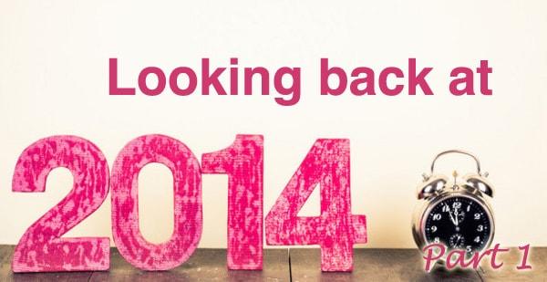 Look back par 1 FQMom
