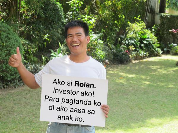 04 Rolan