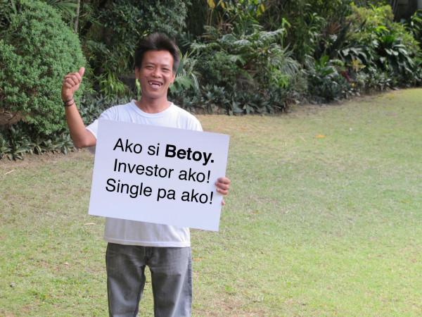 05 Betoy
