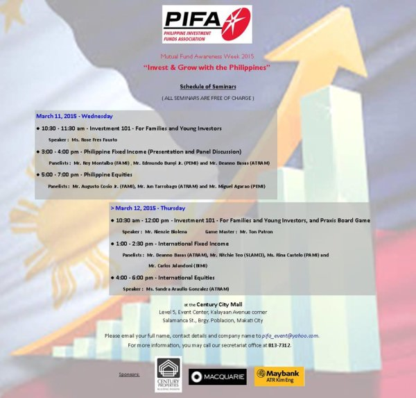 pifa sched