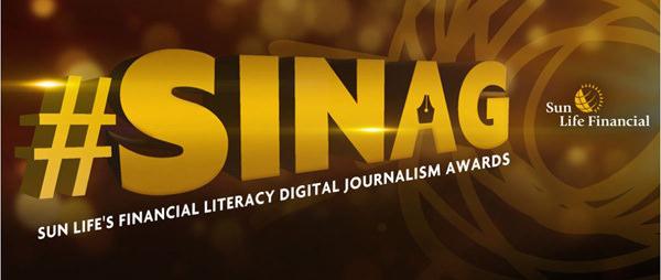 sinag_logo