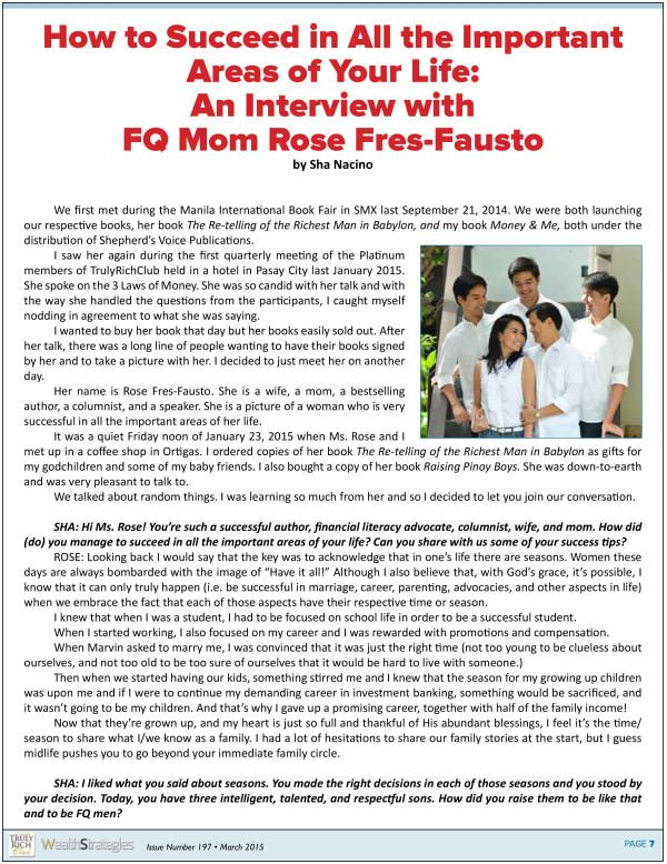Wealth-Strategies_March-2015_Rose-Fres-Fausto-7