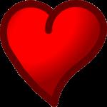 Heart_Emoticon