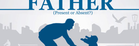 Father (Present or Absent?)