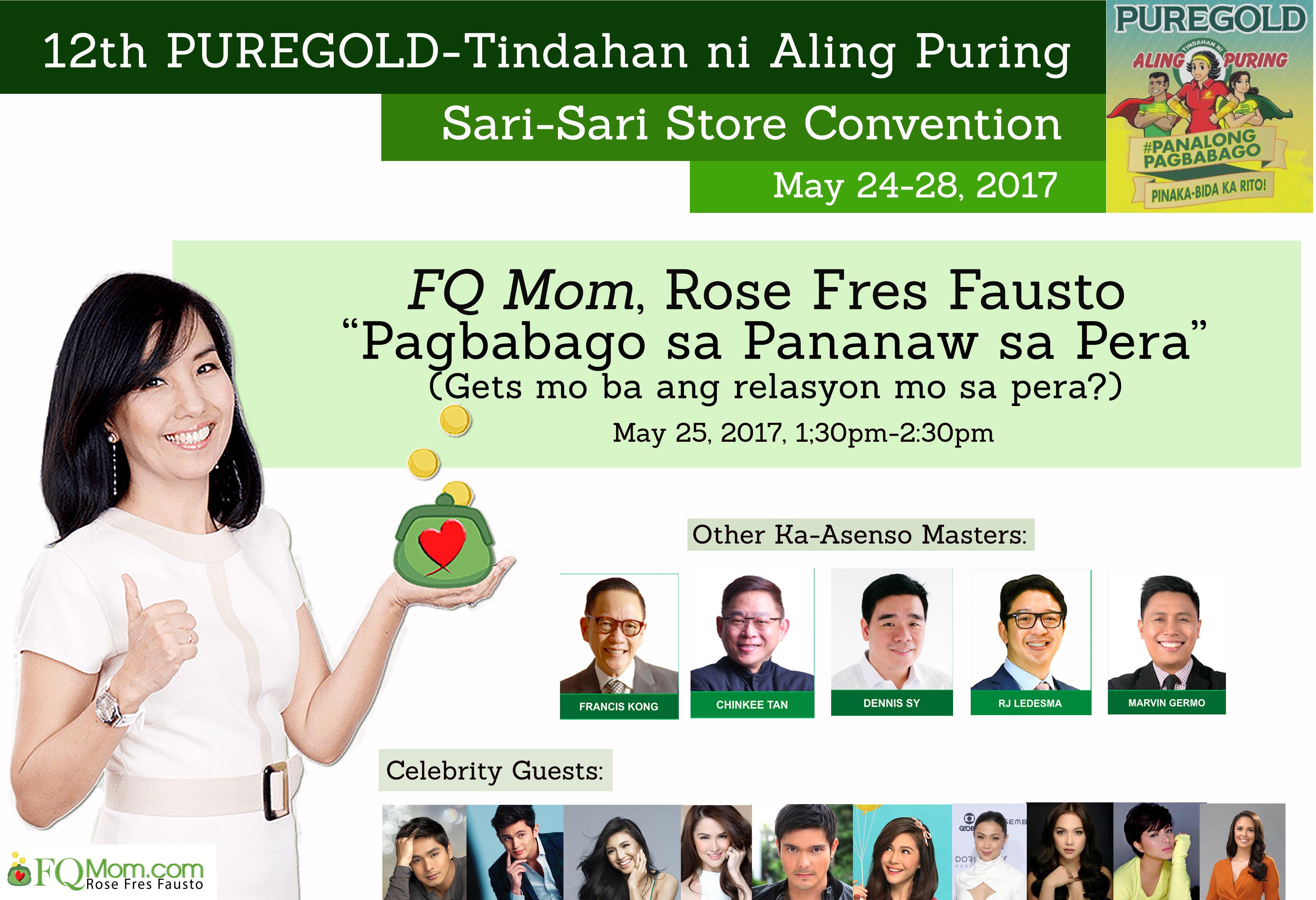 puregold-poster
