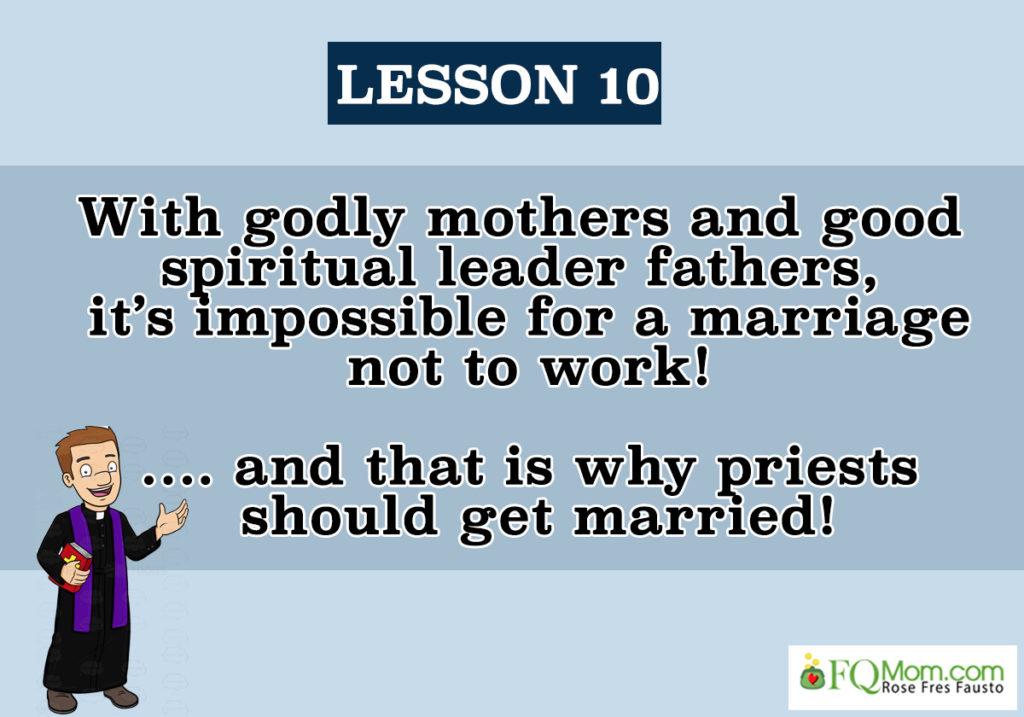 lesson-10