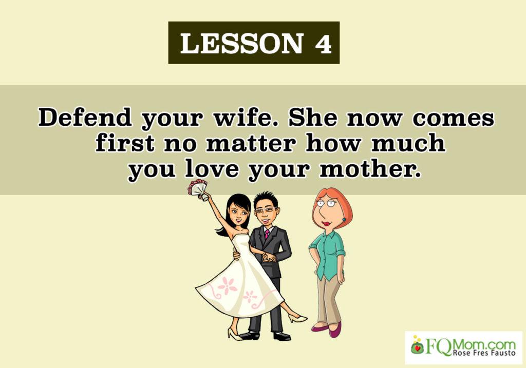 lesson-4