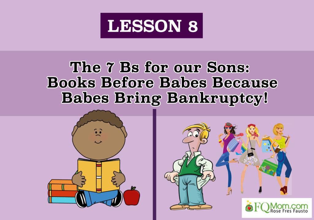 lesson-8