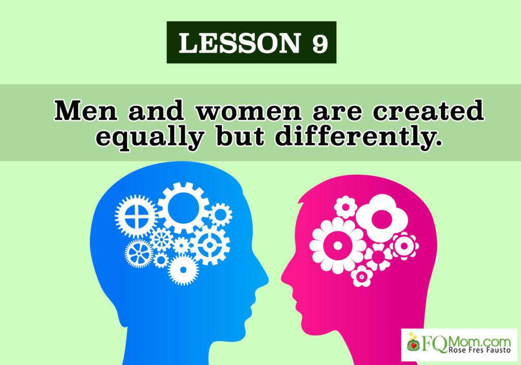 lesson-9