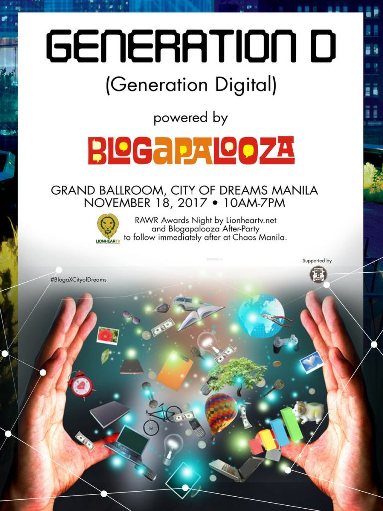 blogapalooza-poster