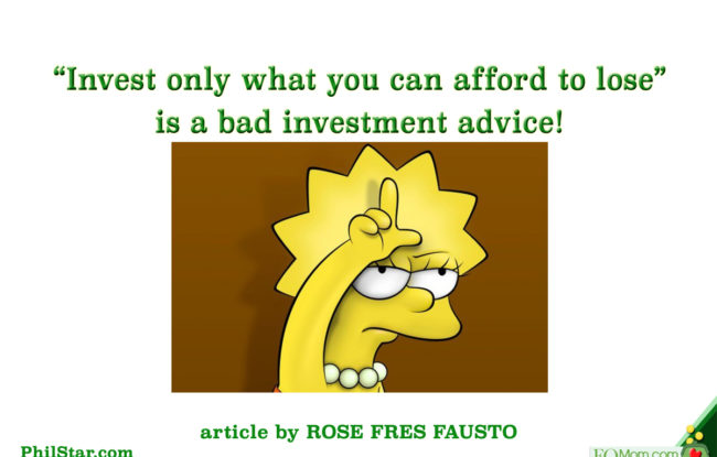 image-00-cover-invest-what-you-can-afford-to-lose-cover