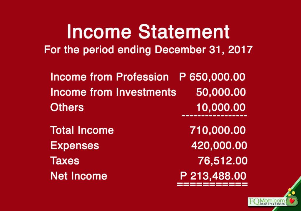 01-income-statement-a