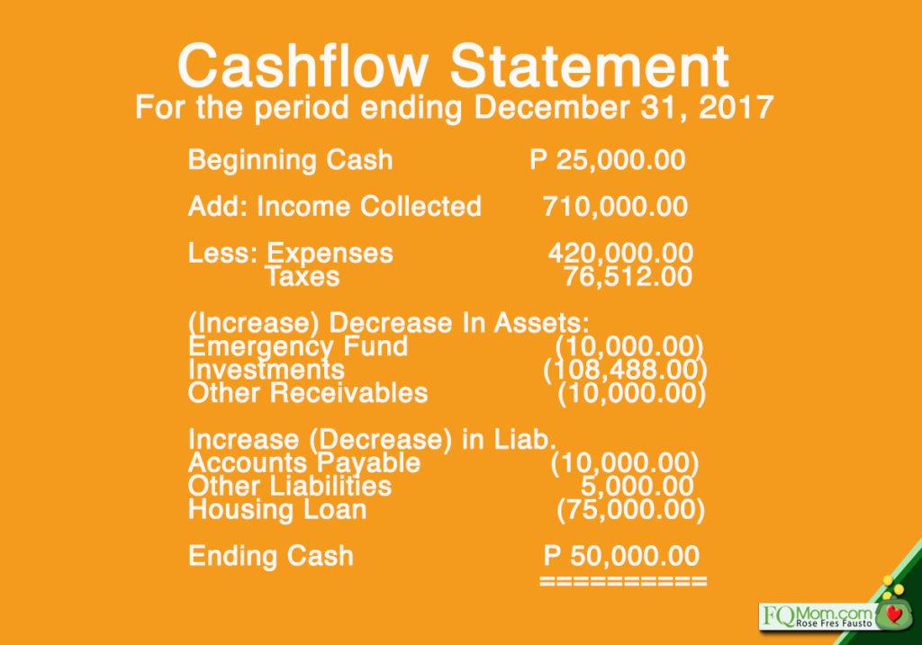 03-cashflow-a