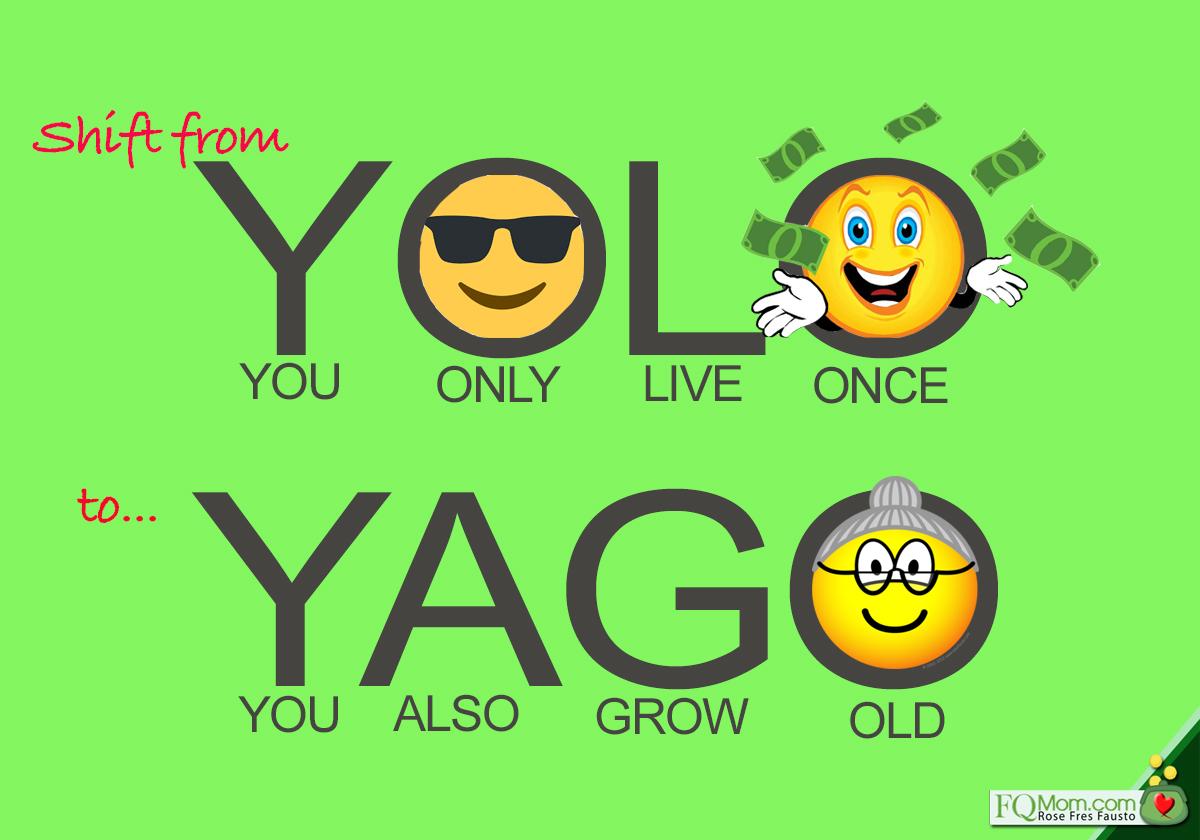 yolo-to-yago