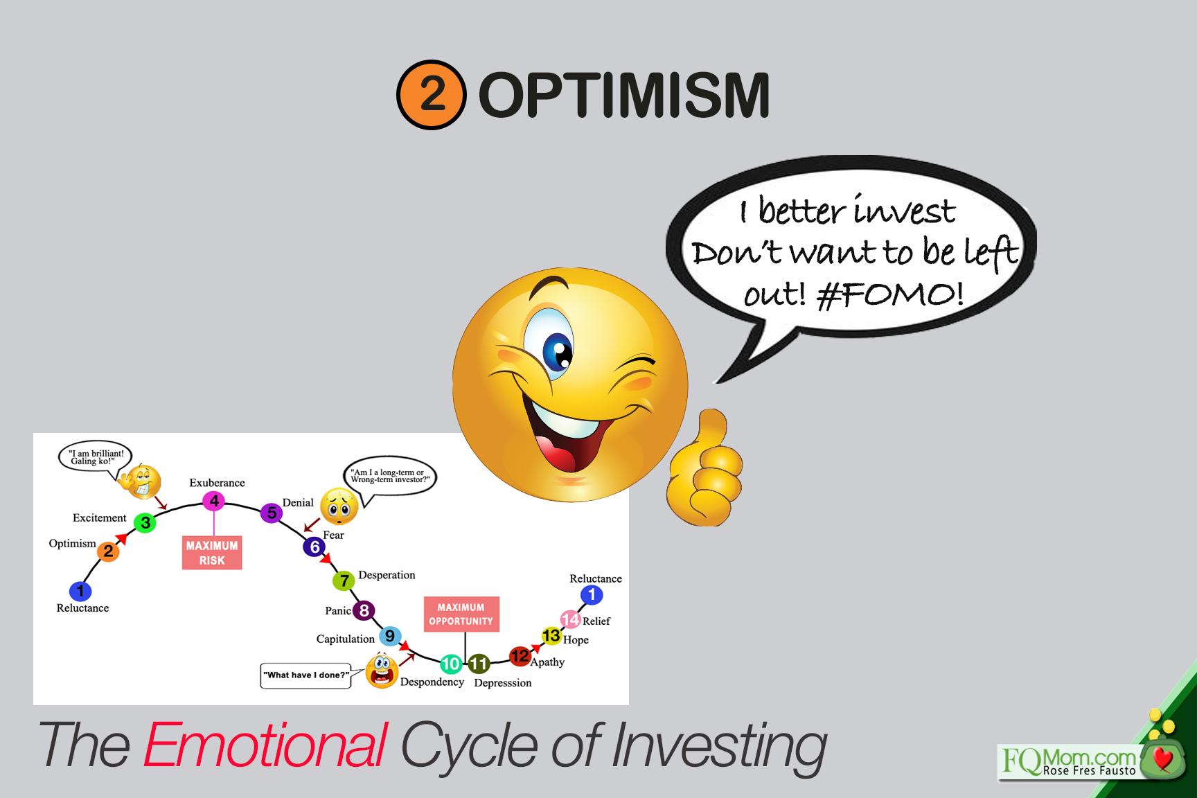 2-optimism
