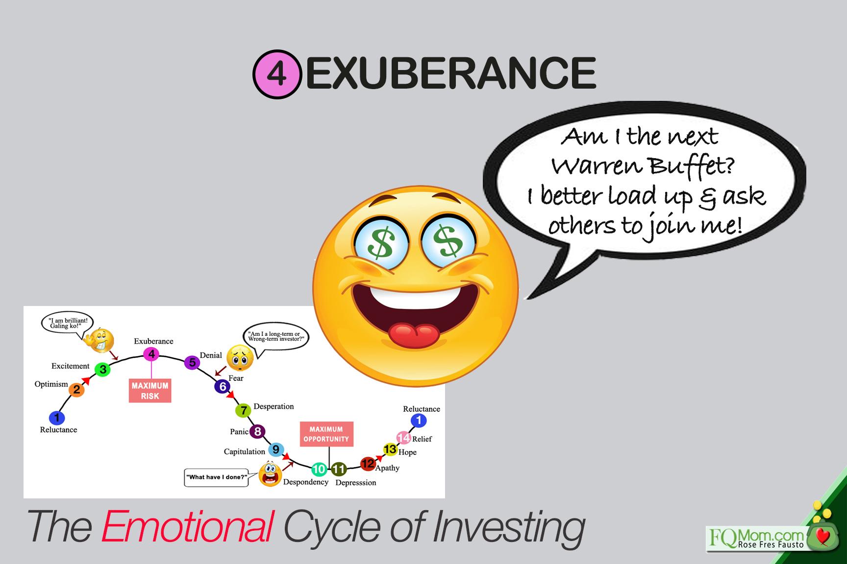 4-exuberance
