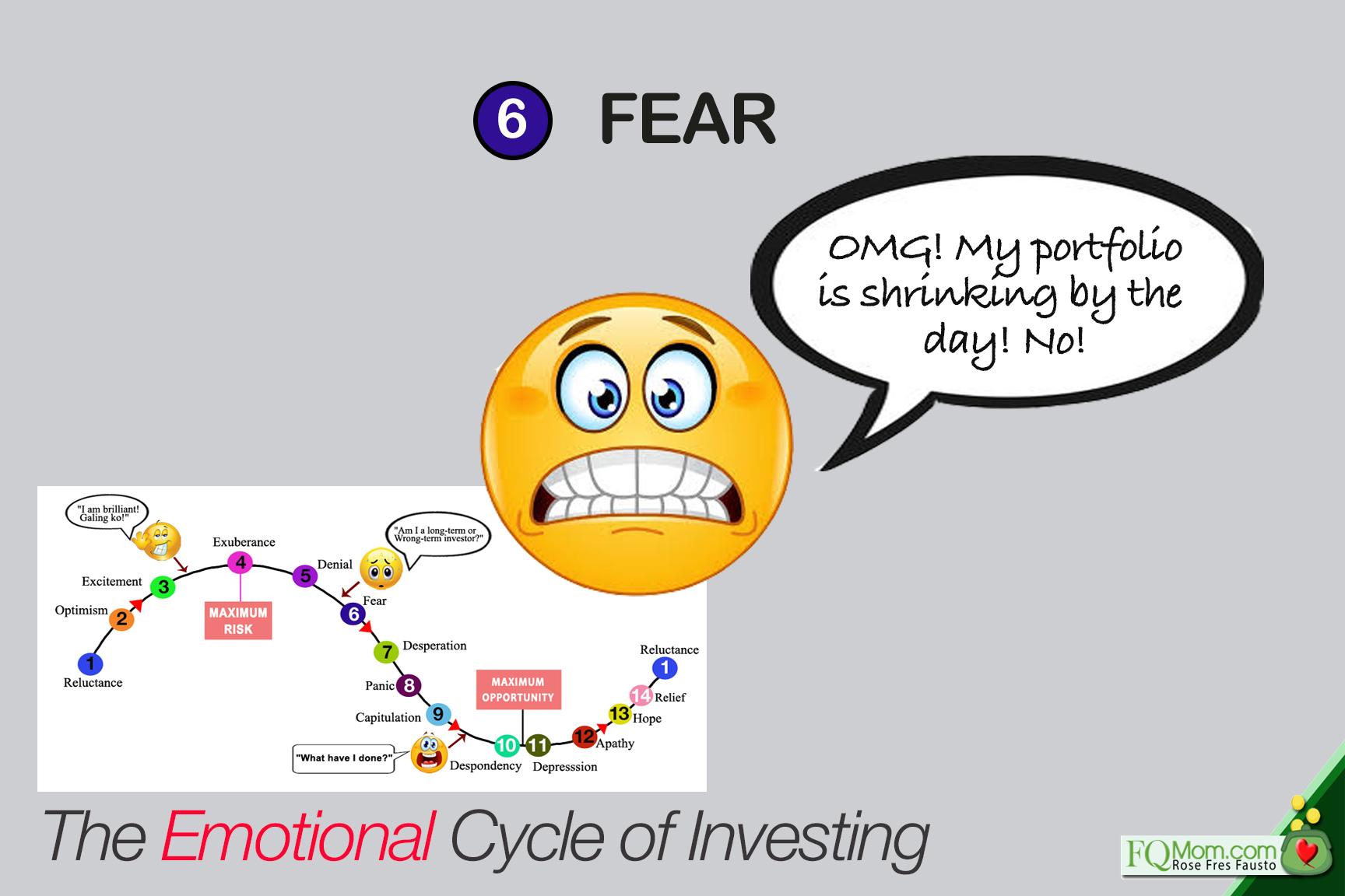 6-fear