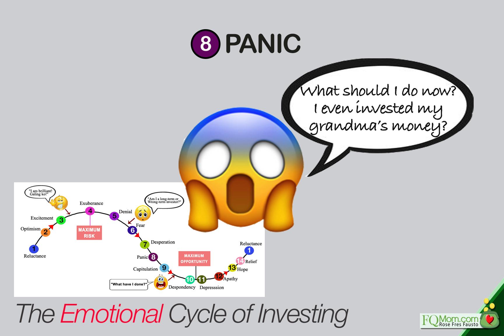 8-panic