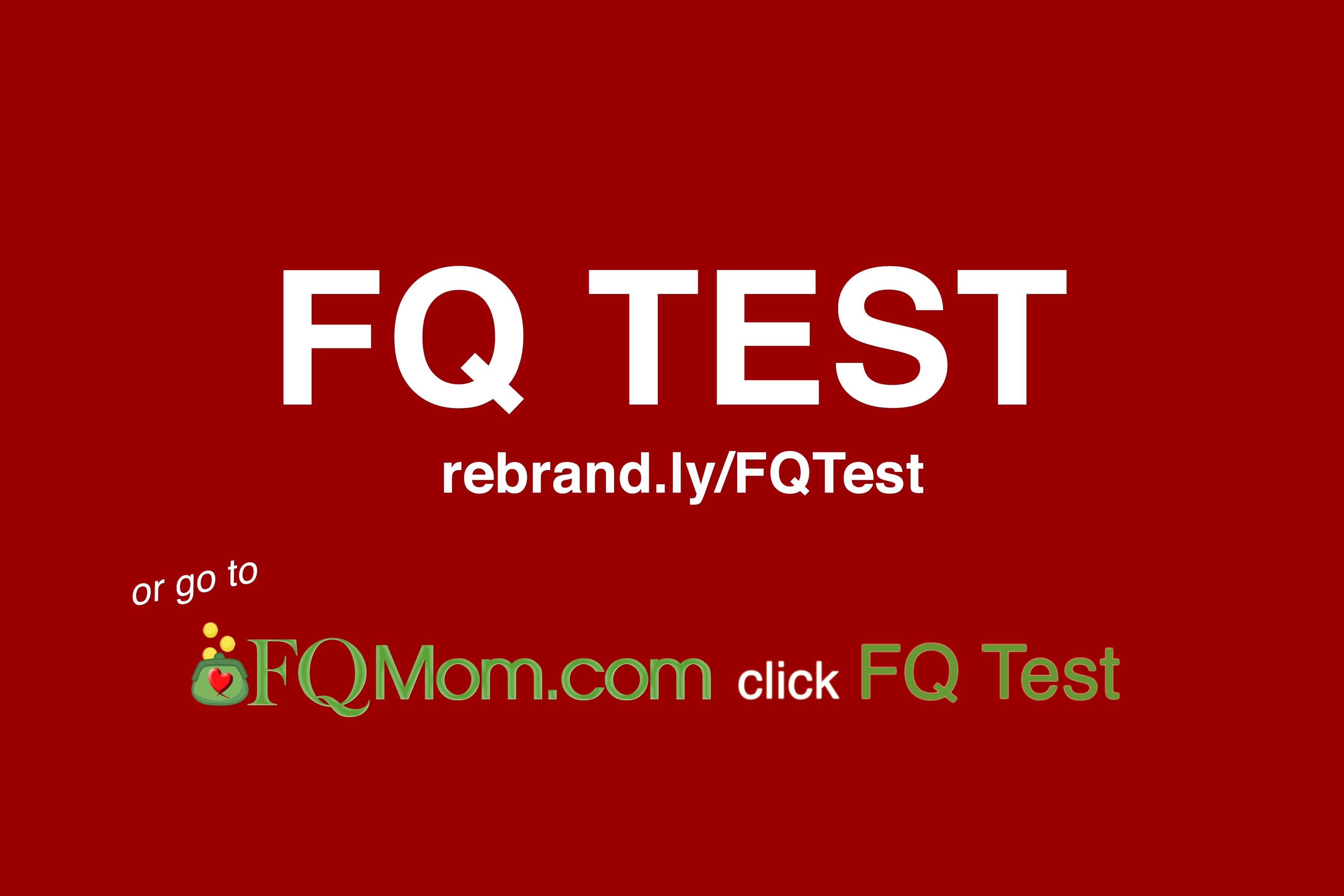 06-fq-test