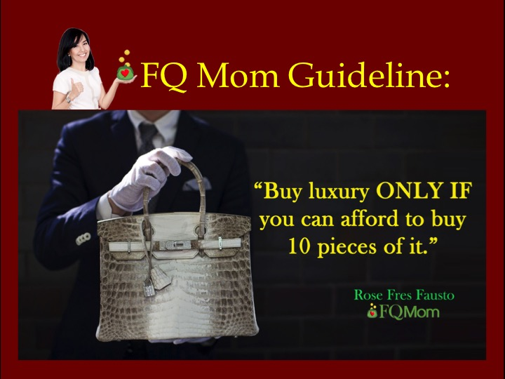 fq-mom-guideline