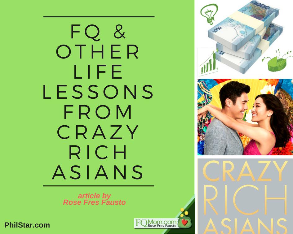 00-cover-crazy-rich-asians