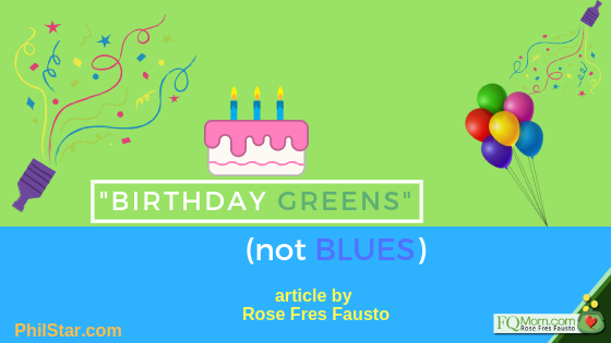 00-cover-birthday-greens