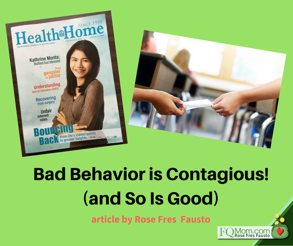 bad-behavior-is-contagious-and-so-is-good