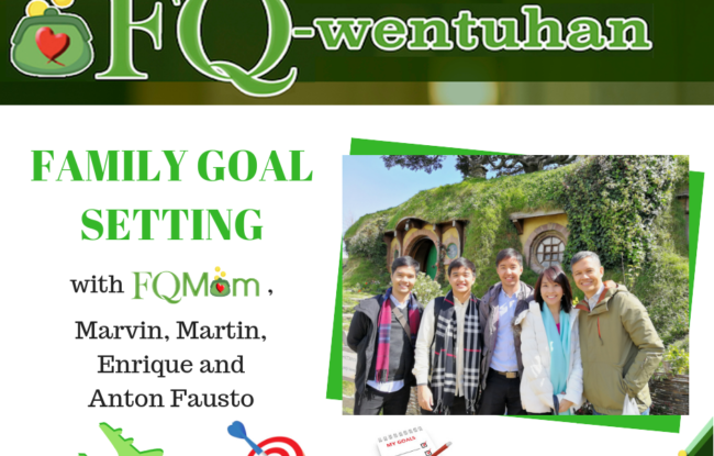 family-goal-setting