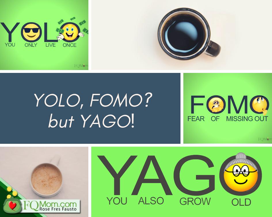 01-yolo-fomo-or-yago
