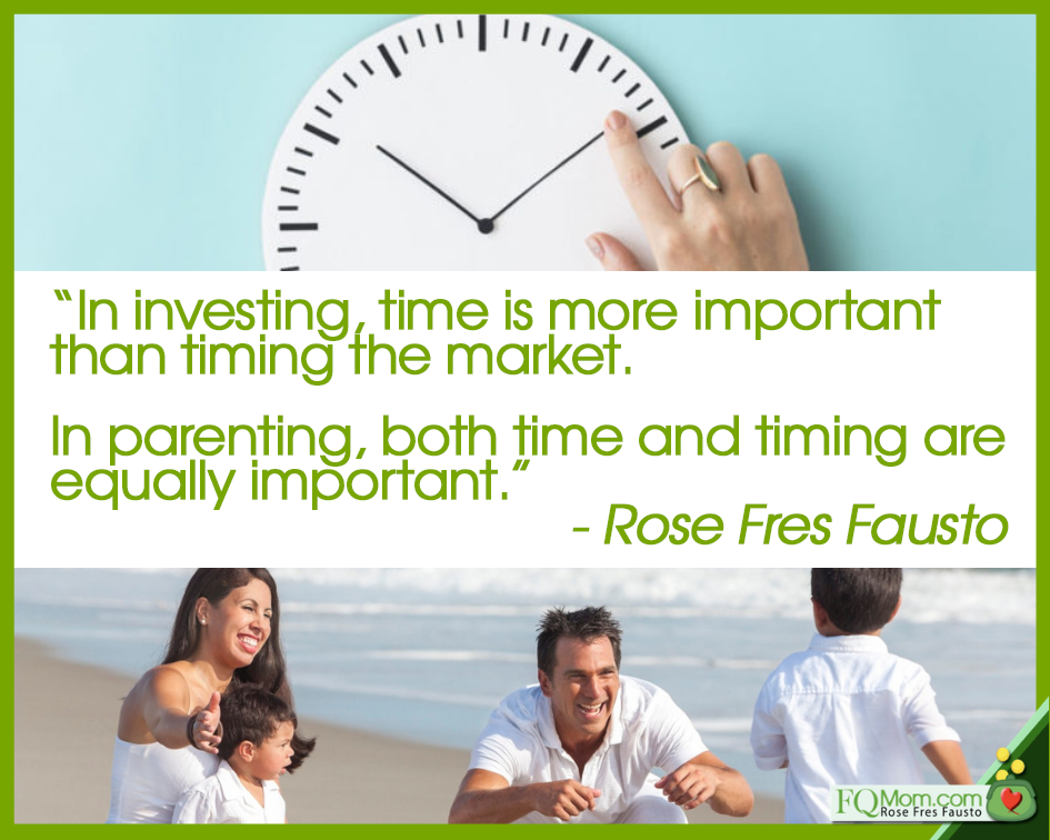 01-time-and-parenting