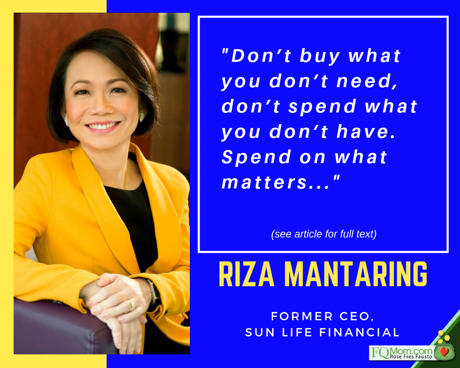 07-riza-mantaring