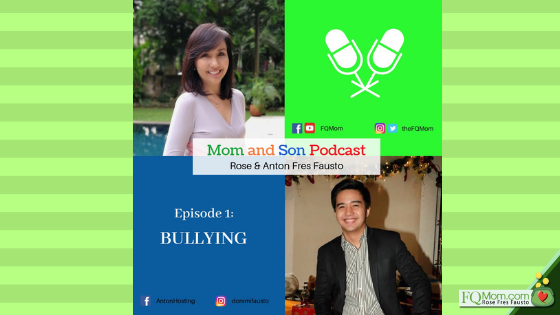 mom-and-son-podcast-cover