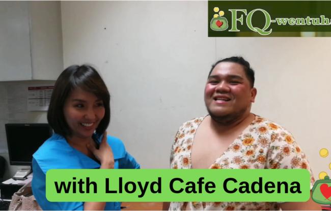with-lloyd-cafe-cadena