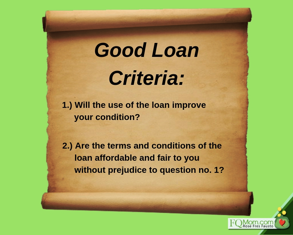 05-good-loan-criteria