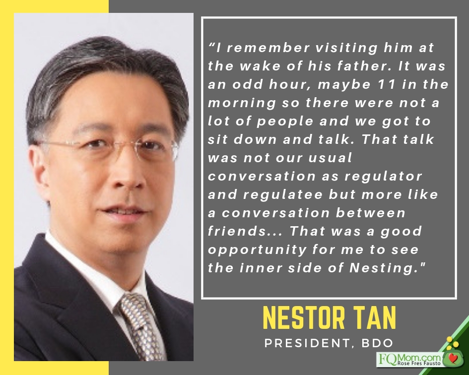 08-nestor-tan