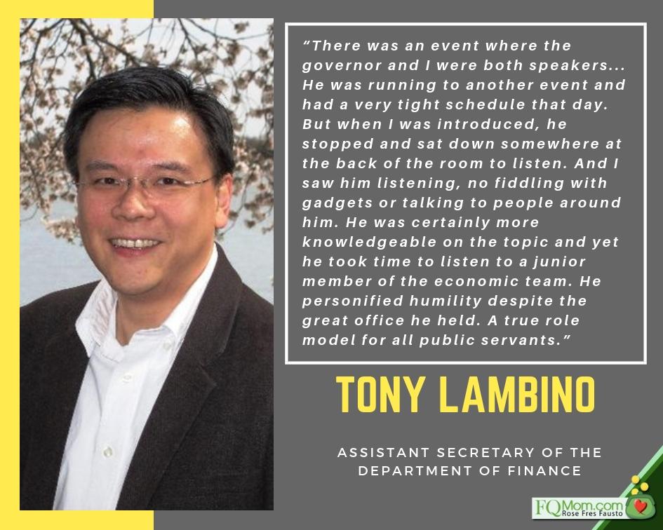 09-tony-lambino