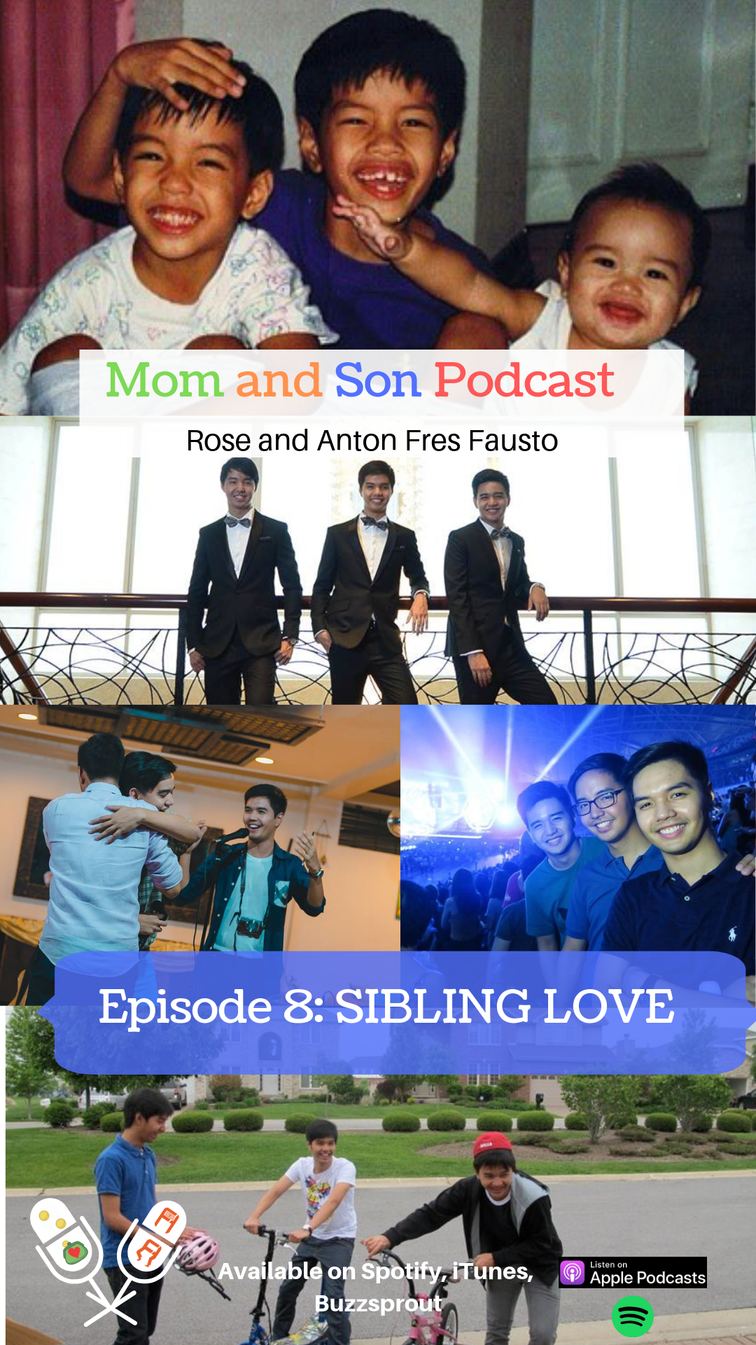 mom-and-son-podcast-7