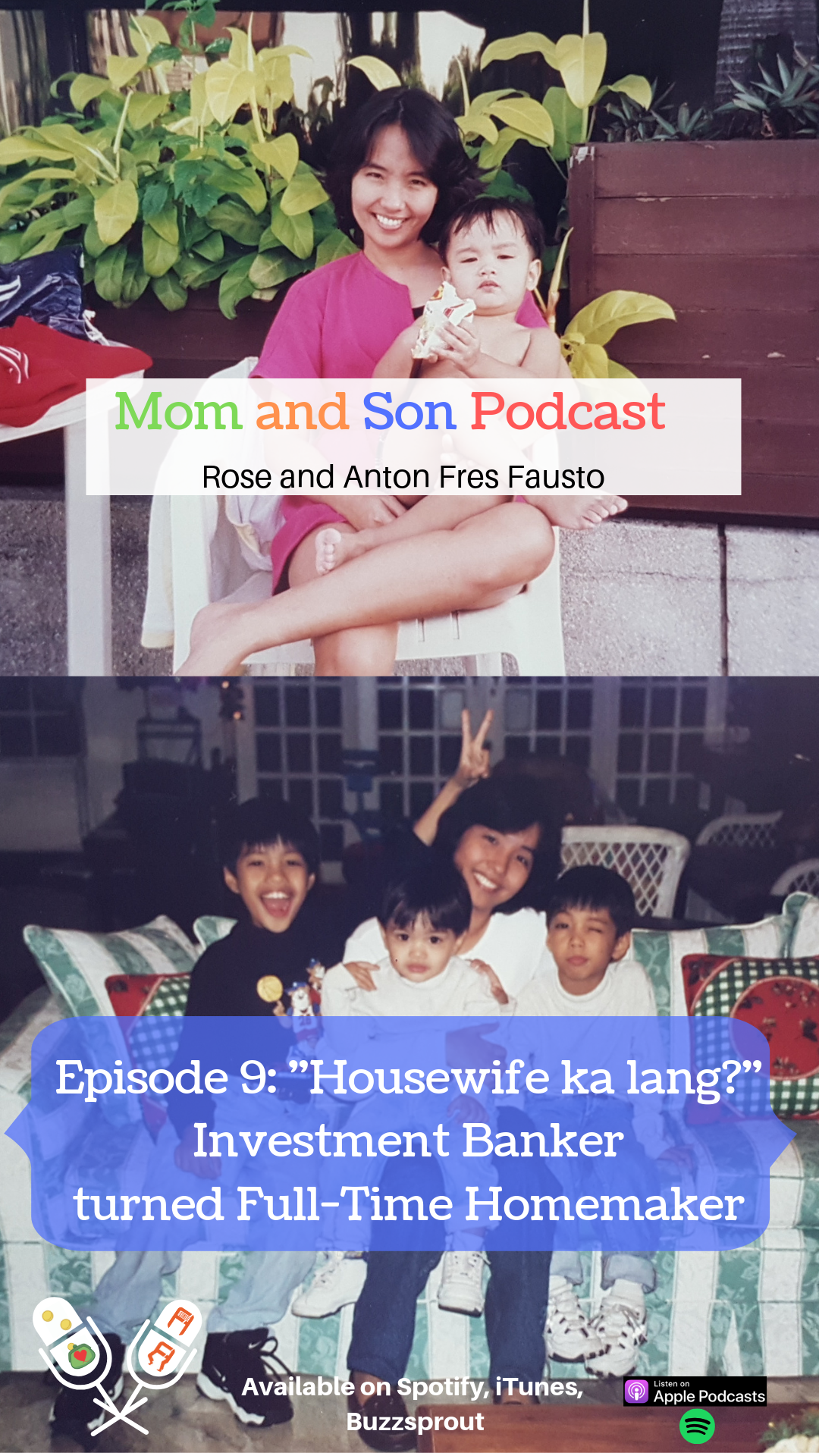 05-mom-and-son-podcast