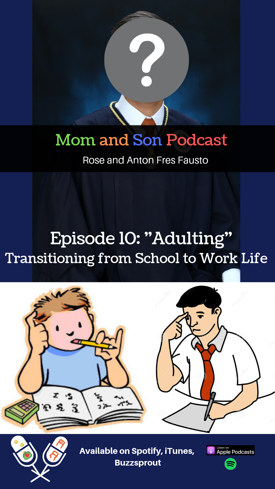 08-mom-and-son-podcast-episode-10