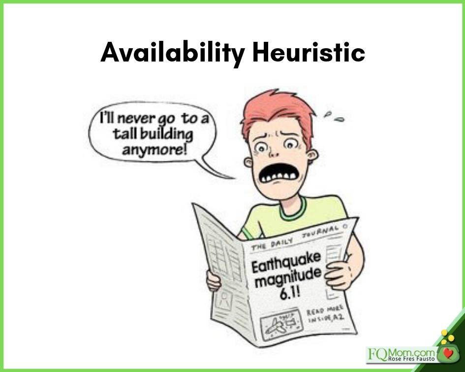 02-availability-heuristic