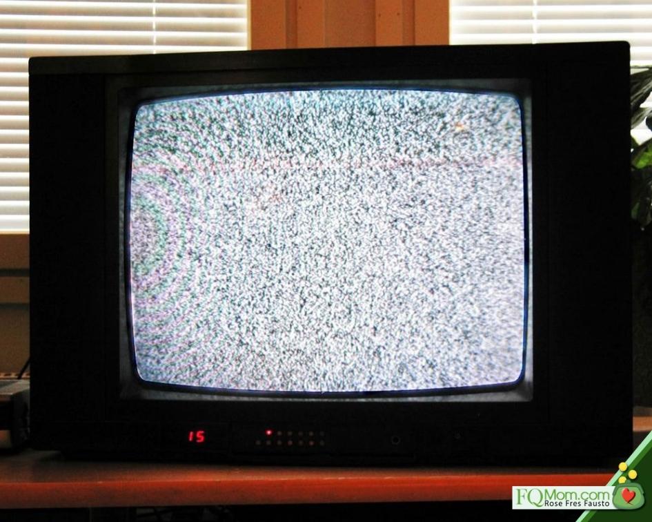 02-blank-tv