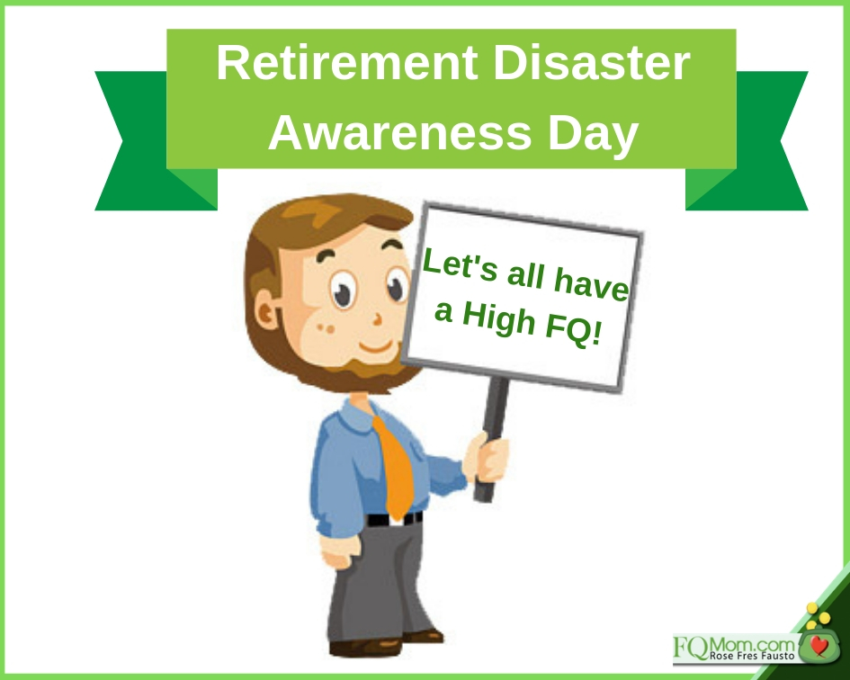 05-retirement-disaster-awareness-day