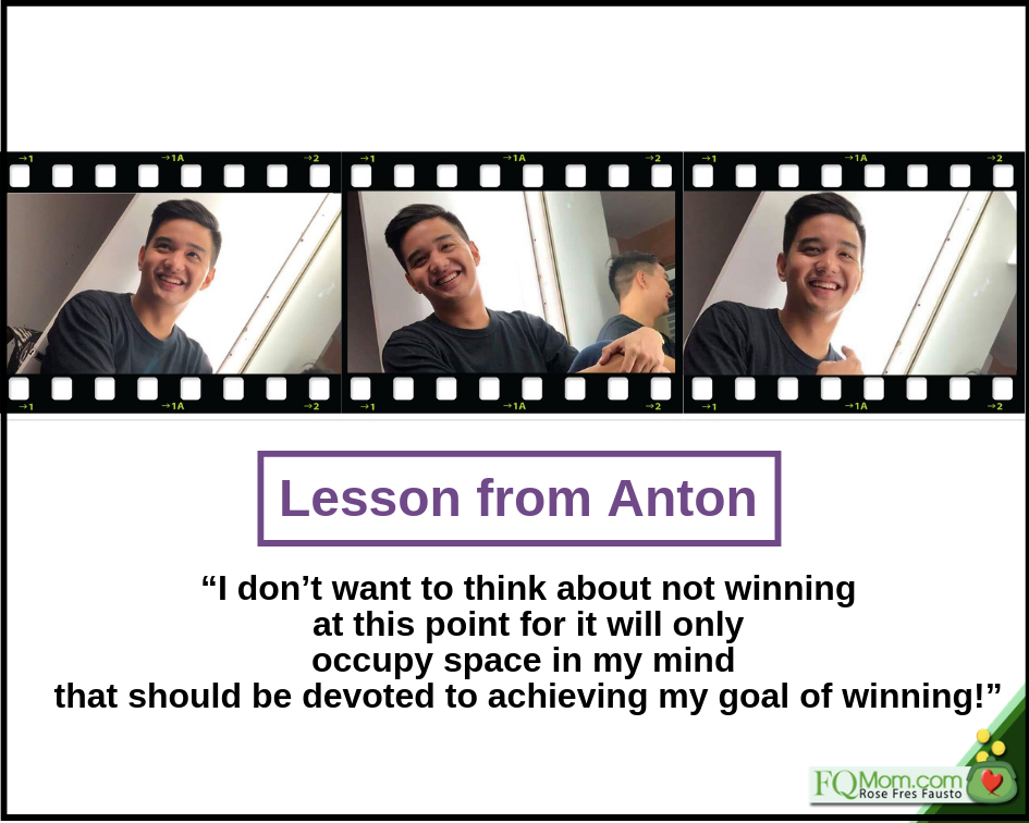 01-lesson-from-anton