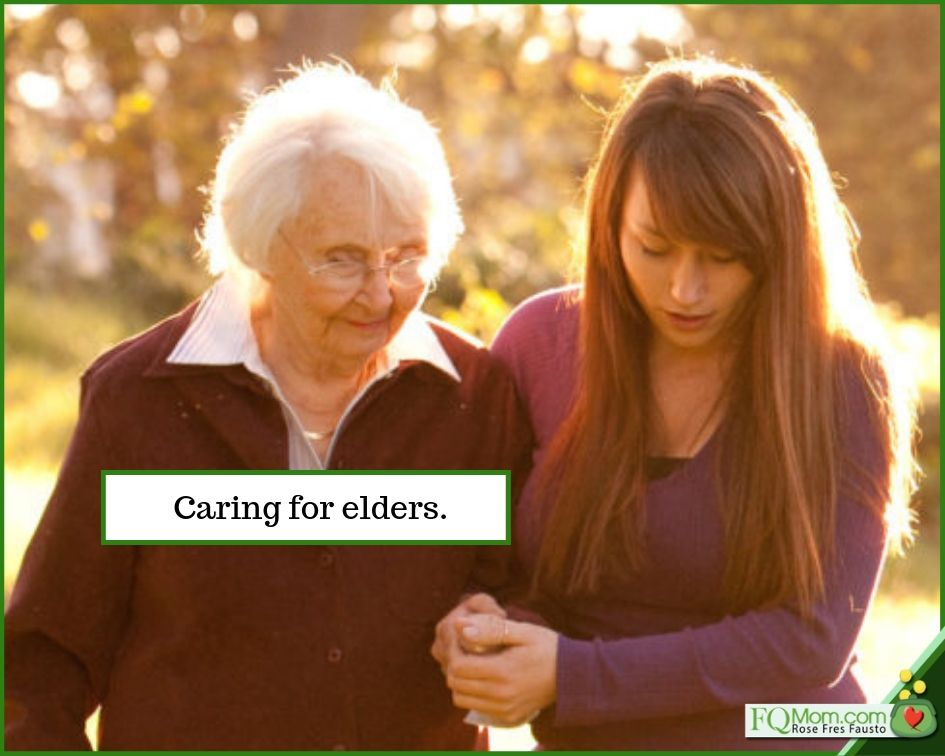 03-caring-for-elders