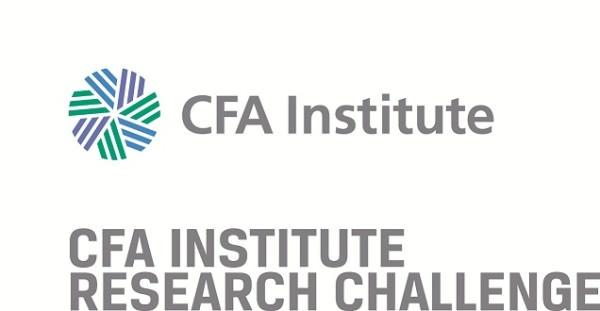 CFA_institute_RCresized