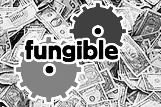 Money is Fungible (6 Takeaways and 6 To Dos to improve FQ)