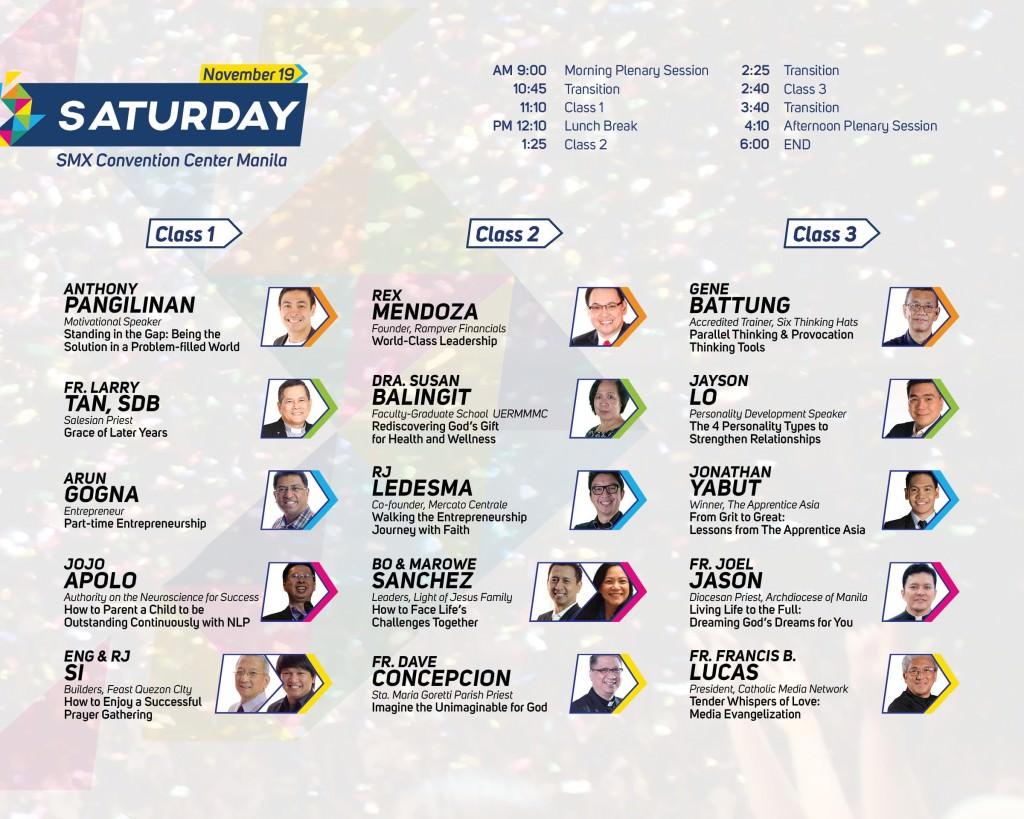 DAY 3 KCON2016 Brochure