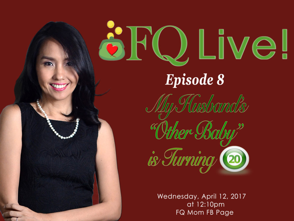 fqlive8-cover