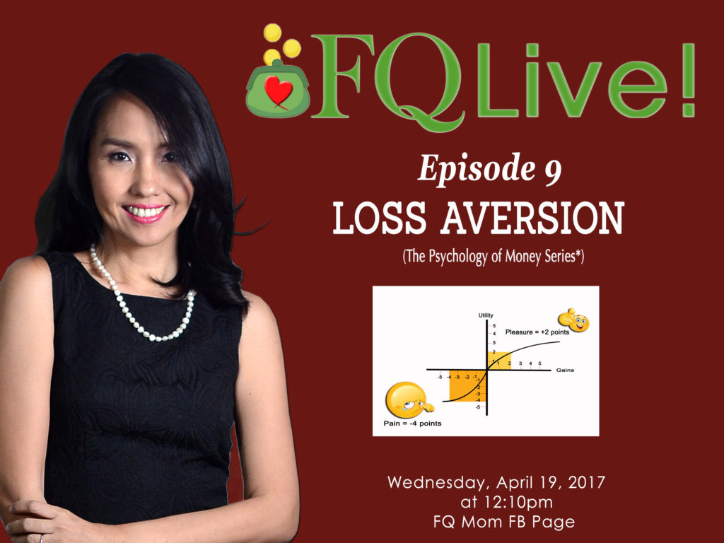 fqlive9-cover